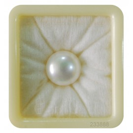 Pearl 14+ 8.5ct