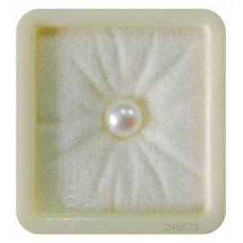 Moti Gemstone 3+ 1.8ct