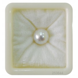 Certified Pearl South Sea 8+ 5.05ct