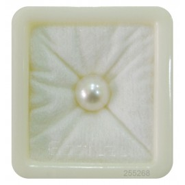 Pearl South Sea 7+ 4.5ct