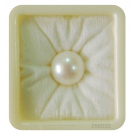 Astrological Pearl Gemstone 12+ 7.2ct