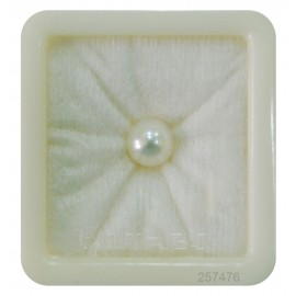 Natural Pearl South Sea 4+ 2.55ct