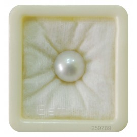Natural Pearl South Sea 12+ 7.35ct