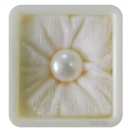 Pearl 12+ 7.2ct