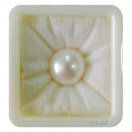 Pearl 14+ 8.6ct