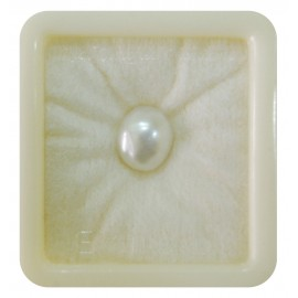 Pearl Sup-Pre 5+ 3.35ct
