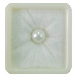 Astrological Pearl South Sea 5+ 3.35ct