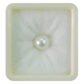 Pearl South Sea 5+ 3.4ct