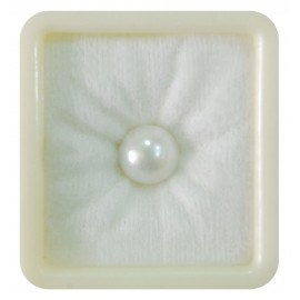 Lab Certified Pearl South Sea 7+ 4.2ct