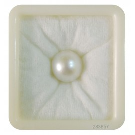 Natural Pearl South Sea 12+ 7.25ct