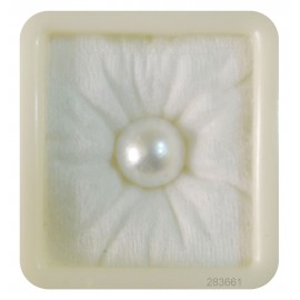 Natural Pearl South Sea 12+ 7.6ct