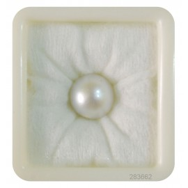 Natural Pearl South Sea 13+ 7.8ct