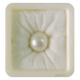 Natural Pearl South Sea 13+ 8.2ct