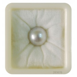 Natural Pearl South Sea 14+ 8.4ct