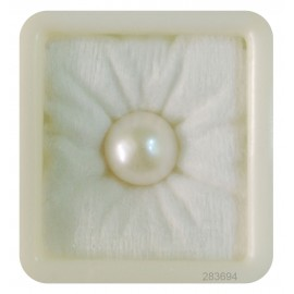 Pearl South Sea 15+ 9.1ct
