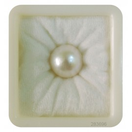 Pearl South Sea 15+ 9.15ct
