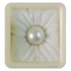 Natural Pearl South Sea 19+ 11.6ct