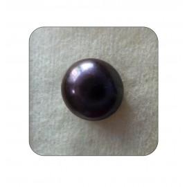 Astrological Pearl Gemstone 11+ 6.85ct
