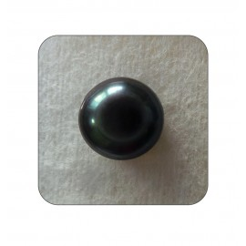 Astrological Pearl Gemstone 12+ 7.25ct